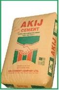 annual reports akij cement