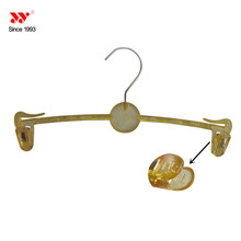 Wholesale Small Creative Bra Hanger With Clip