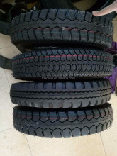 motorcycle tires and car tires 500-12,400-8,450-12 buy tires direct from china