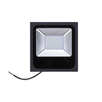LED lights factory wholesale AC driverless 90w led flood light