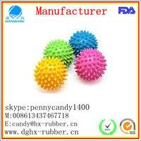 China ,custom made,factory,colourful,Environmentally friendly , non-toxic,Anti-bacteria,dryer ball Laundry washing Ball