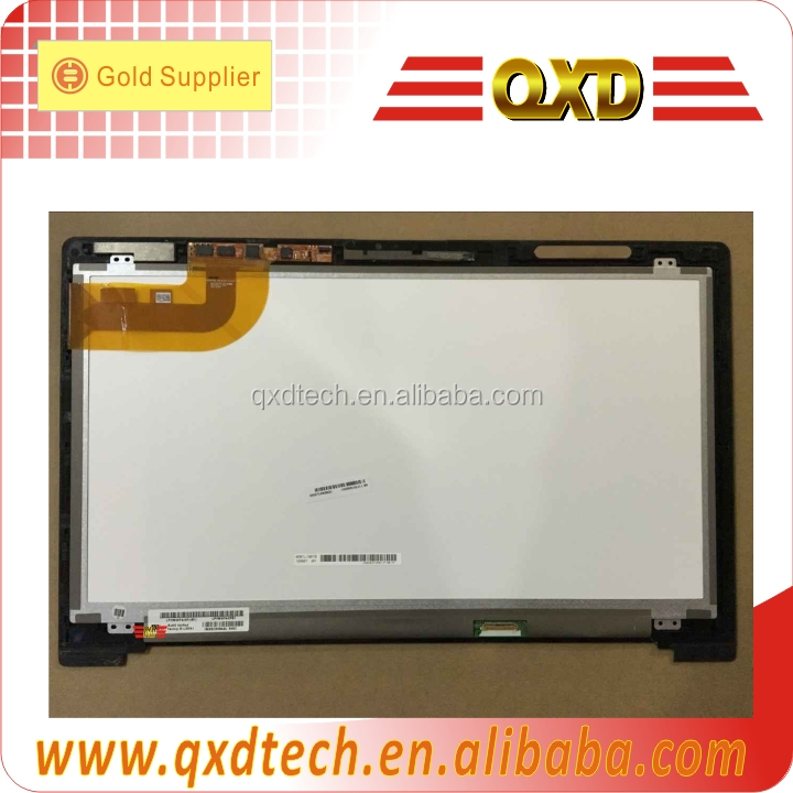 15.6 laptop screen1920x1080 30pin LP156WF4-SPB1 for Asus VivoBook S550M