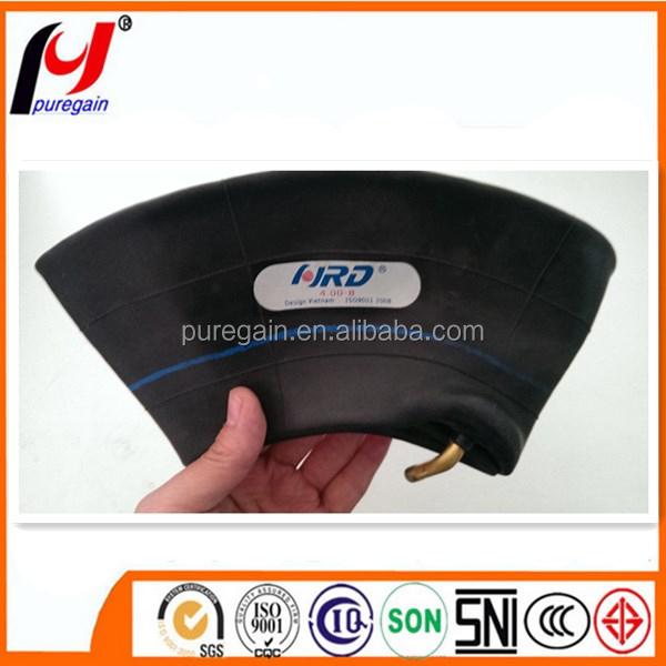 400-8 Motorcycle Tyre And Inner Tube