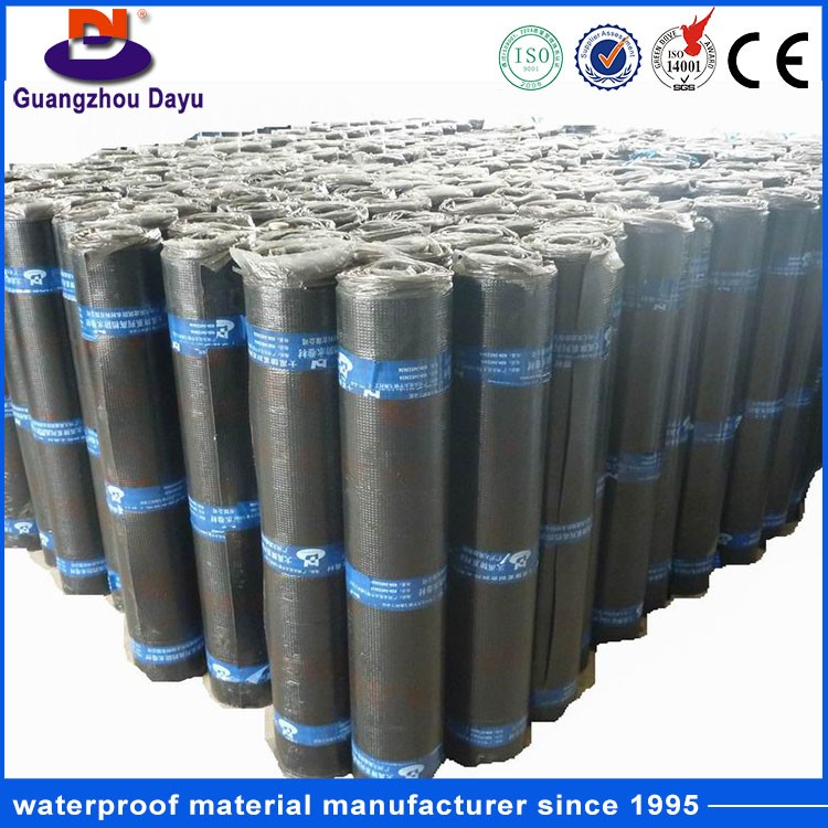 Torched On Membrane Roll Buy Membrane Roll Bituminous