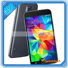 NO.1 S7T 5.0 Inch Android 4.2.2 OS Cell Phone Dual Camera,Mtk6582 Quad Core Phone