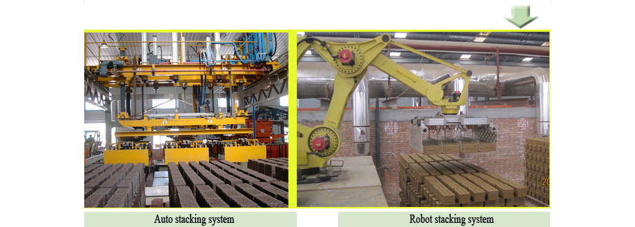 Best red clay brick machine/clay brick machinery