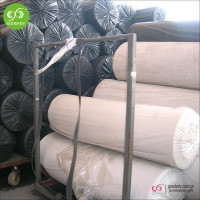 Alibaba China factory wholesale custom eva foam roll 5mm