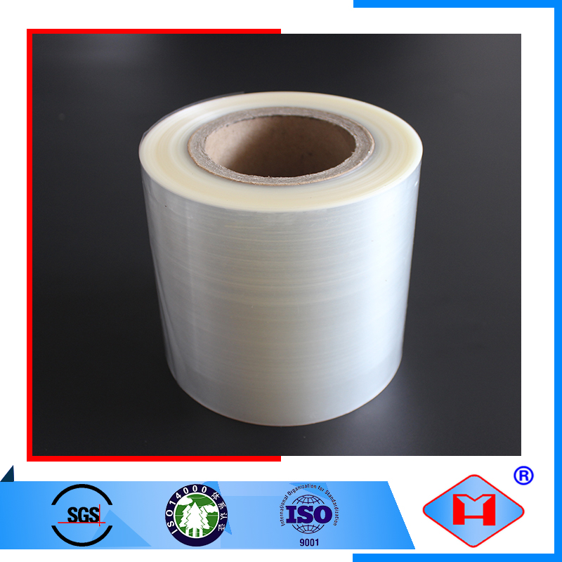 wholesale Make to Order printed shrink wrap sleeves