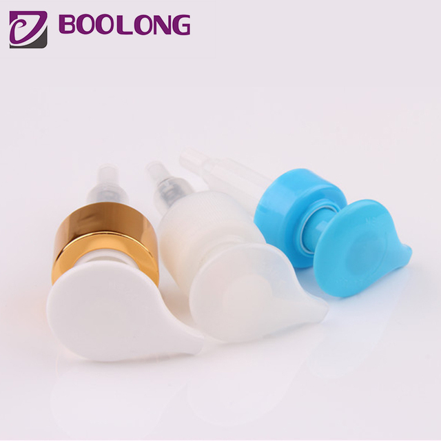 Various good quality Perfume Body Lotion Dispenser
