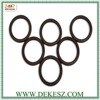 Good price o ring air compressor seal,Factory/ISO9001