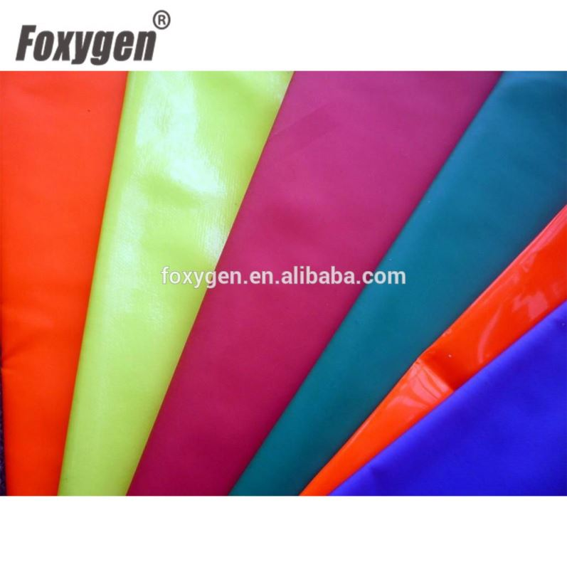 0.55mm pvc coated tarpaulin,pvc coated canvas tarpaulin used for carports cover