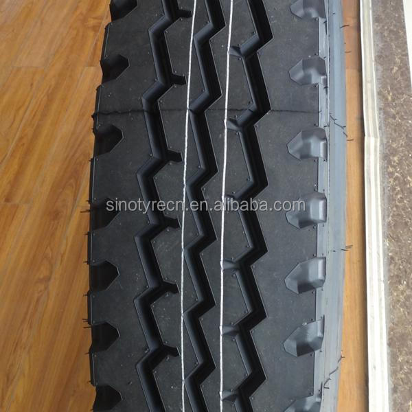 best price 750R16 truck tire made in china for sale 750-16 lt bias tire