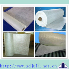 powder or emulsion e glass fiber chopped strand mat with unsaturated polyester,phenolic resin ...