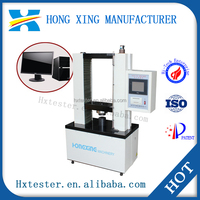 Electronic laboratory equipment manufacturers china, pellet compression testing laboratory equipment