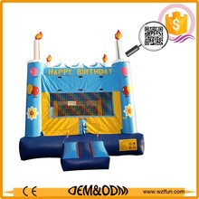 Cheap inflatables, inflatable moonwalks,hot selling Inflatable Combo
