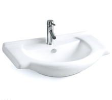 Ceramic outdoor bathroom small size dining room vanity wash hand washing basin faucet sink cabinet price in bangladesh pakistan