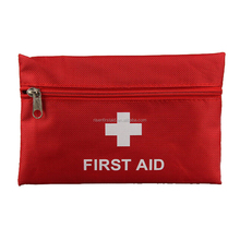 Small Size Different Colors Wholesale Travel Mini First Aid Kit