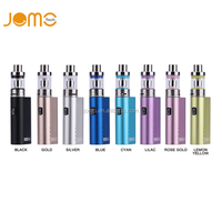 China Suppliers Ecig Jomo Lite 40w