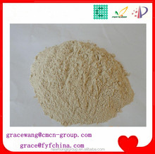 CMCN Group CCM Caustic Calcined Magnesite Powder