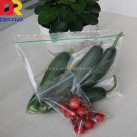 recycled materials plastic bags 100% LDPE