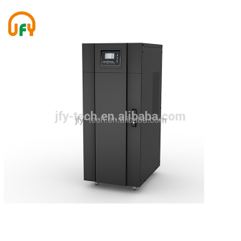 High quality 10KW ESS hybrid charger and single phase inverter