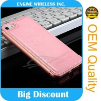 top selling products 2015 detachable wallet leather case for iphone 5