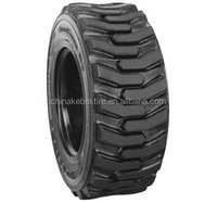 Cheap Flotation Forestry Tire 700/50-26.5