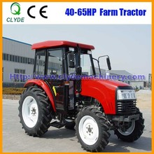Newest tractor price more attractive than kubota tractor price