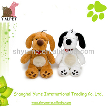 Plush Dog Toy High Quality Exporting Pet Products