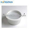 Newest high bright ip67 led downlight