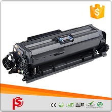 China laser toner cartridge CC533A CAN CRG-118 318 718 for HP Color LaserJet CP2020 CP2025 CP2025n CP2025dn CP2025x CM2320