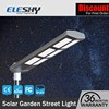 Alibaba china hot sale product high lumen solar lamp for street led light system