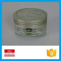 2015 Hot sale H20 engine piston for Nissan