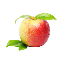 Fresh gala apple specifications