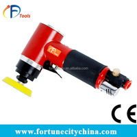 "2015 Hot Air Tool Product 90 Degree 2"" Mini Air Hand Angle Sander"