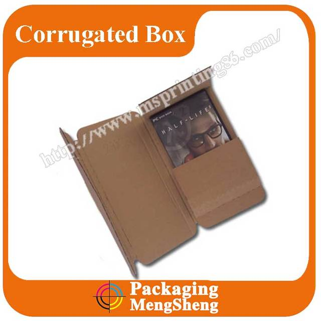 cheapest corrugated shipping carton box,fozen carton box wholesale