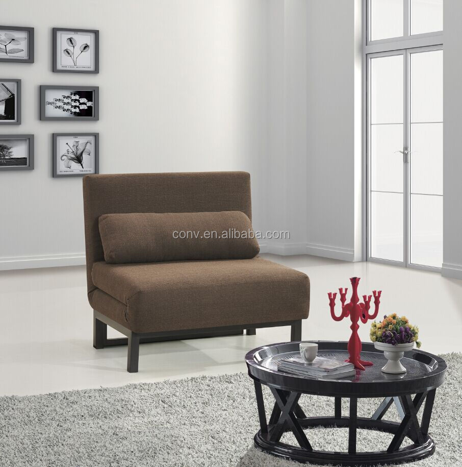 Single sofa bed chair american made sofa bed buy for American made beds