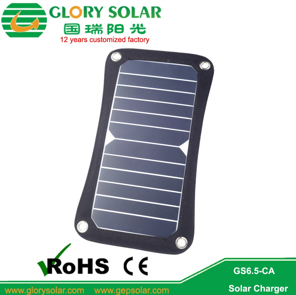 Iphone Smartphone Solar Mobile Phone Charger Case For Samsung Galaxy S3 Ipad Mini