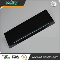 OEM printer/printer parts/printer spare parts uv printer China