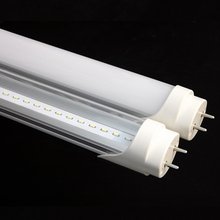 High quality janpese led tube t8