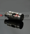 Turbo ball bearing for GT28,GT30,GT35