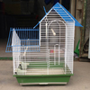 Welded Wrie Bird Cage For Sale