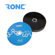 RONC printable BD R for sale, cake box blue ray disk