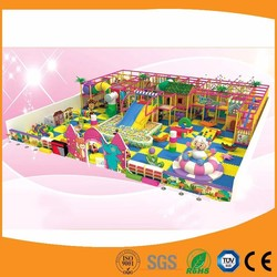 High Quality childrens indoor play equipment school playground equipment indoor play gyms for toddlers