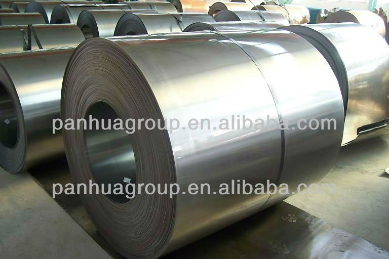 concentrate for paint chinese boat coefficient friction plastic steel