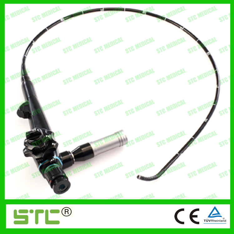 Electronic/Video Gastroscope With CE