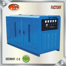 Deutz Free Electricity Generator Price 100Kva/80Kw(CE Approval)
