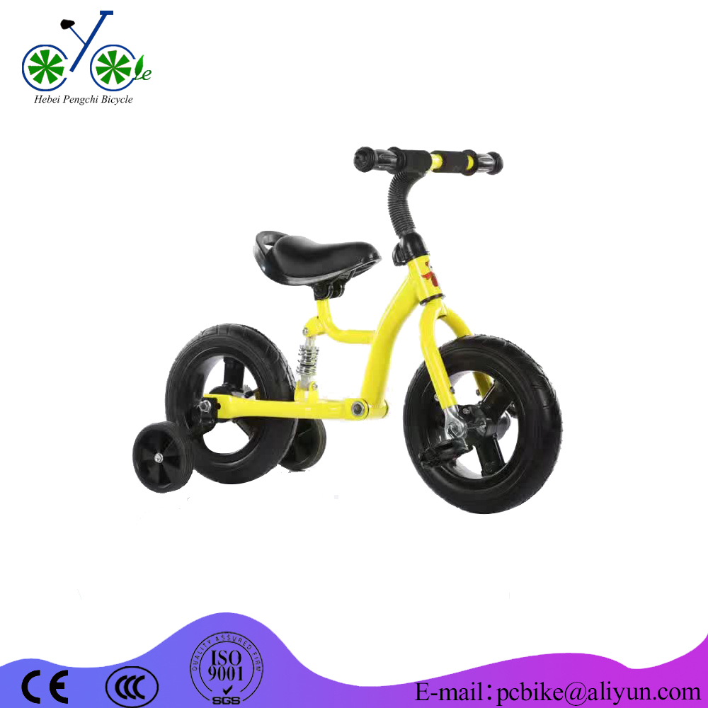 kids bike three wheels bike baby tricycle for 2 years old children tricycle with popular style and green material tricycle