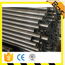 asme b36.10 astm a106 b stpg370 seamless carbon steel pipe