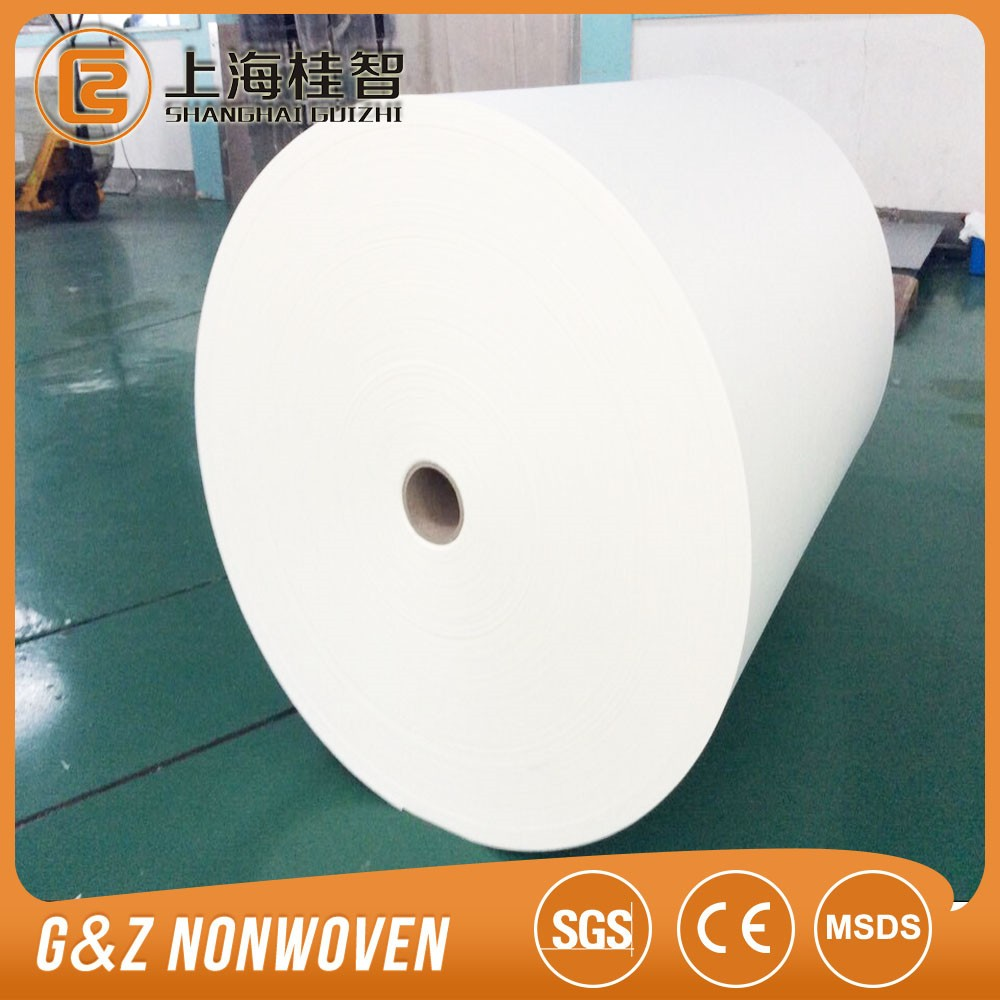 Austria tencel nonwoven fabric